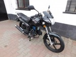 BARTON SPRINT 2  - RS 50 cc motorower